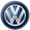 Menu volkswagen logo png image