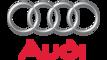 Menu audi logo 1999 1920x1080
