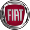 Menu fiat 3 logo png transparent