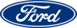 Menu ford logo 1 1