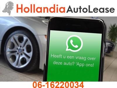 Thumb 21836750 34